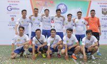 Protected: Phú Hoàng Land đá trận khai mạc cho Đại hội thể thao Olympic 2030