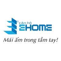 Ehome 3
