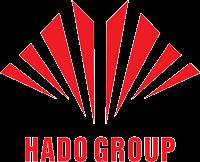 logo_hado